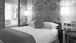 Devonshire Hotel BW