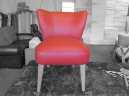 Red_Chair_02