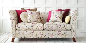gallery-sofa